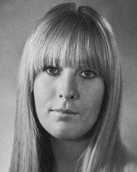 Debbie Roe 1968 Nevada.jpg