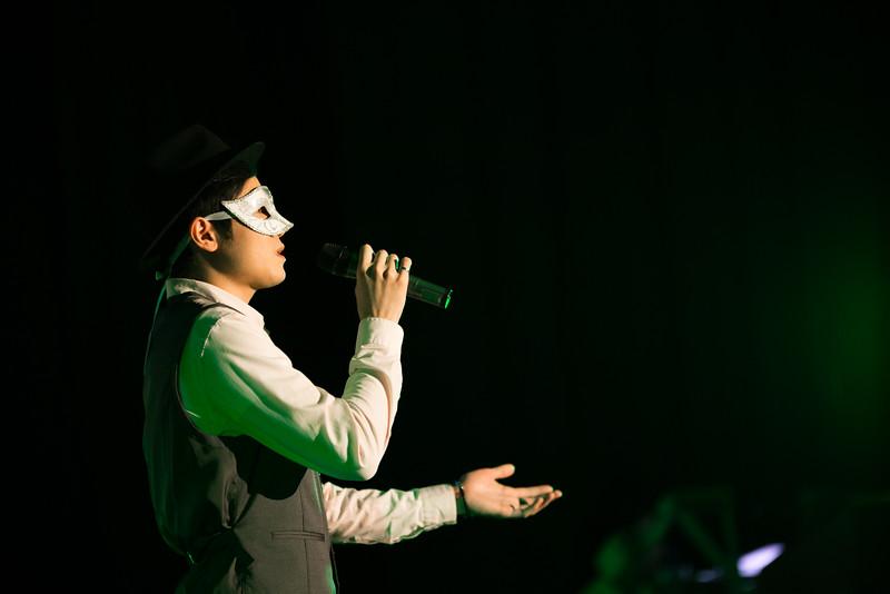 CMC Concert I6491.jpg