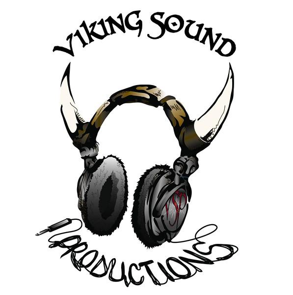 Viking Sound Productions.jpg