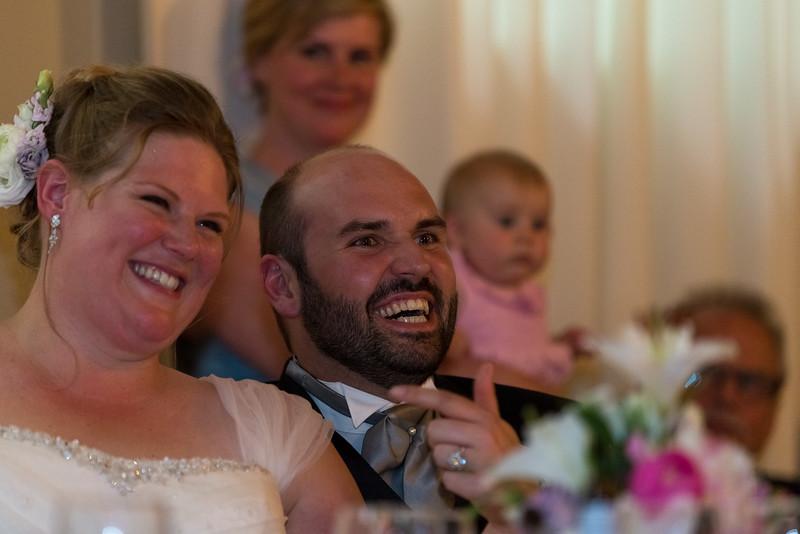 Mari & Merick Wedding - Heartfelt Words-79.jpg