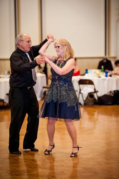 Dance_masters_2016_comp-0065.JPG