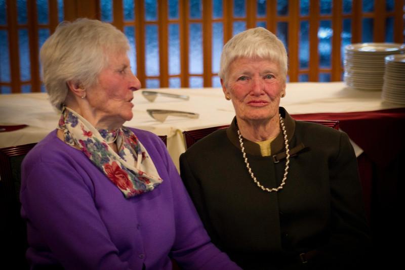 Betty Mohan 80th Birthday Party 188.jpg