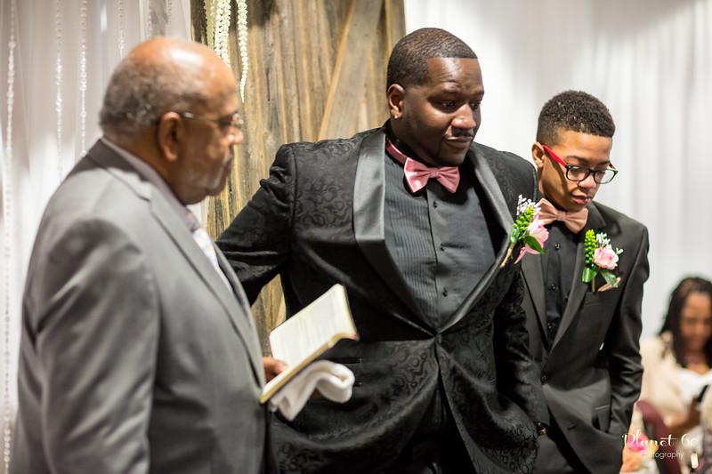 CJ & Danyelle's Wedding Day-88.jpg