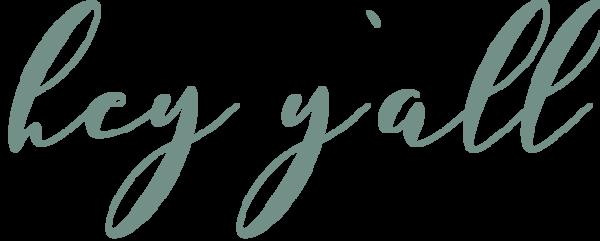 HeyYall-Sage'.png