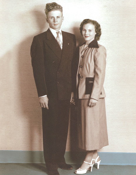 Farnsworth Vivian and Bruce 188.jpg