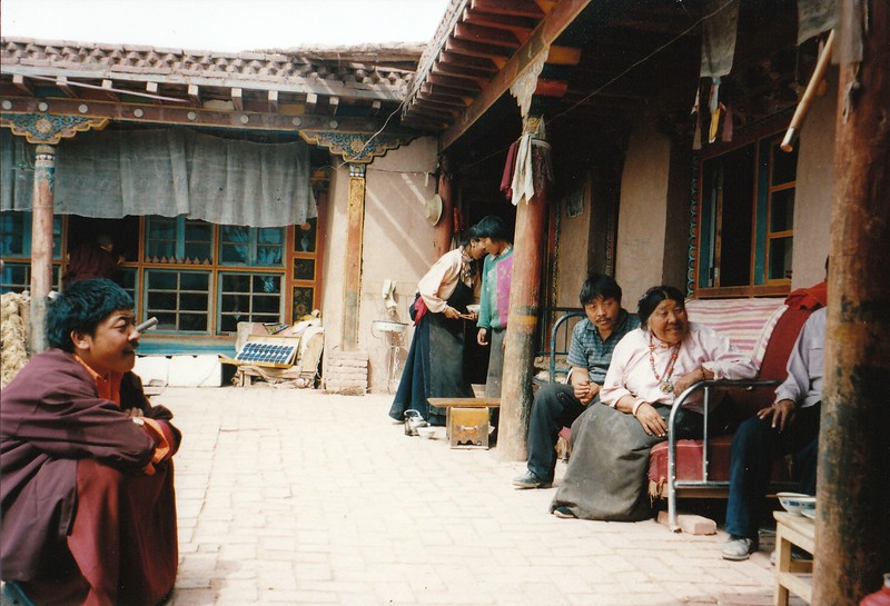 tibet_0063.jpg