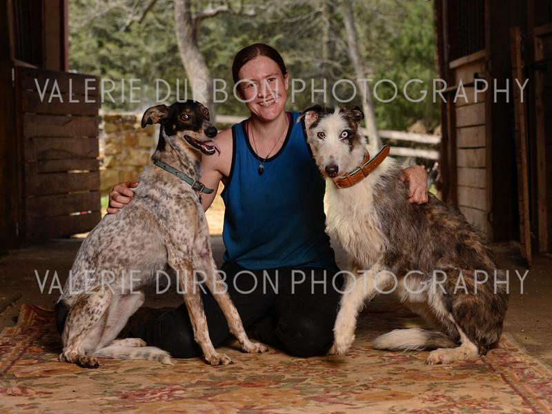 Valerie Durbon Photography Emily 2017  1.jpg