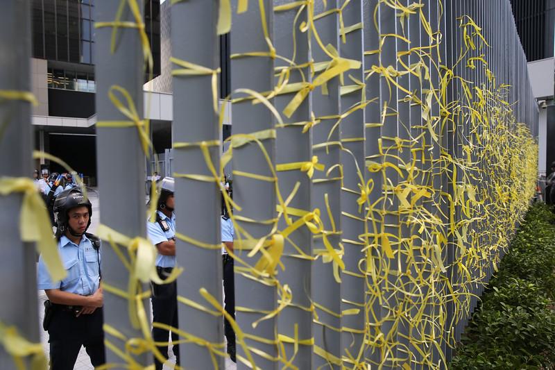 Umbrella Movement 72.jpg