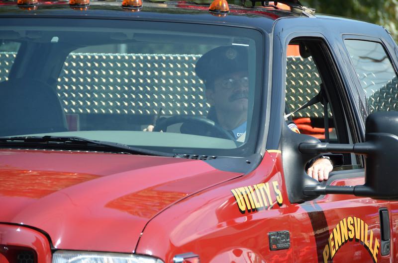 2012 Septemberfest Parade169.jpg