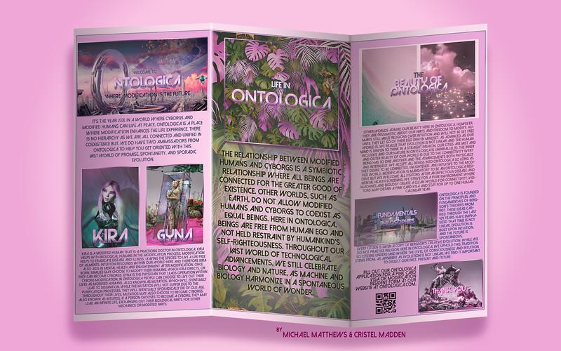 Brochure copy.jpg