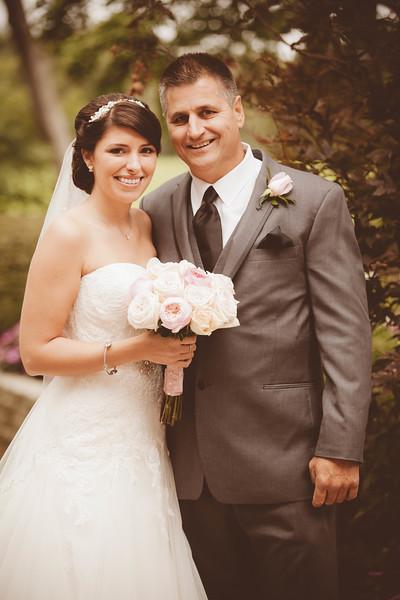Matt & Erin Married _ portraits  (158).jpg
