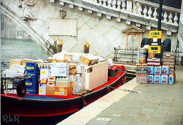 Venice 65 (33906767).JPG