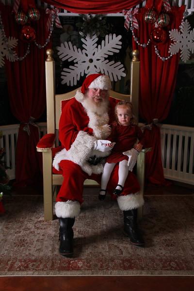 Santa Days-142.JPG
