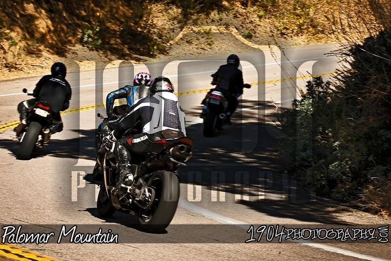 20120205 Palomar Mountain 033.jpg