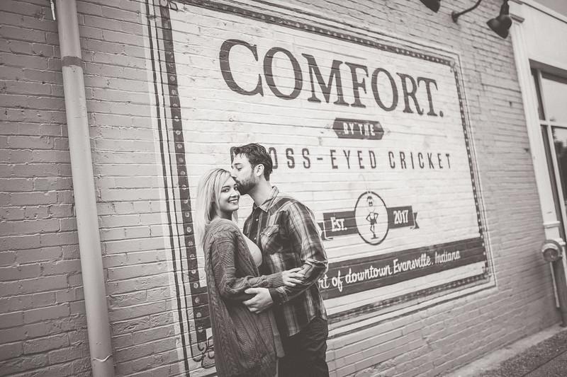 CECcomfort-72.jpg