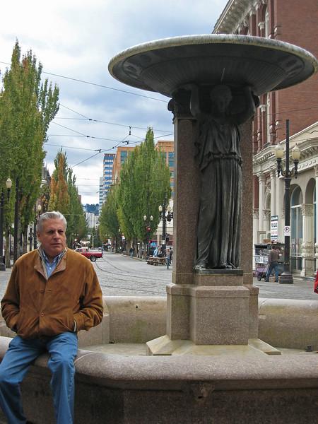 2007 - Oct - Jav049_edited-1.jpg