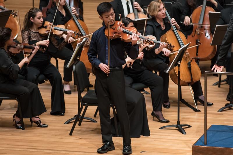 190217 DePaul Concerto Festival (Photo by Johnny Nevin) -5851.jpg