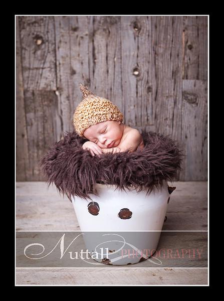 Noah Newborn 53.jpg