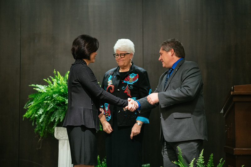 20190425_Faculty Awards-5903.jpg