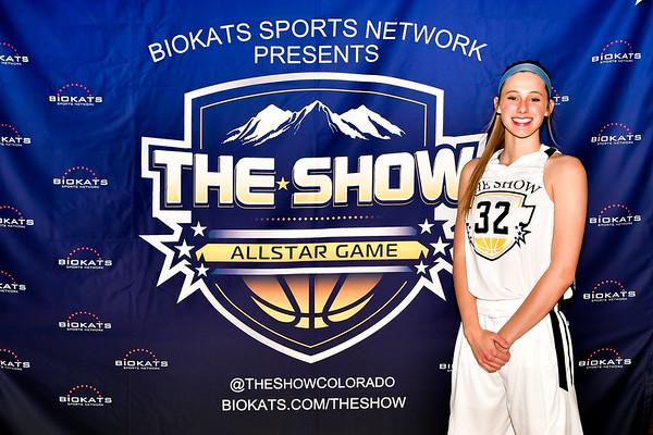 Biokats Sports Network