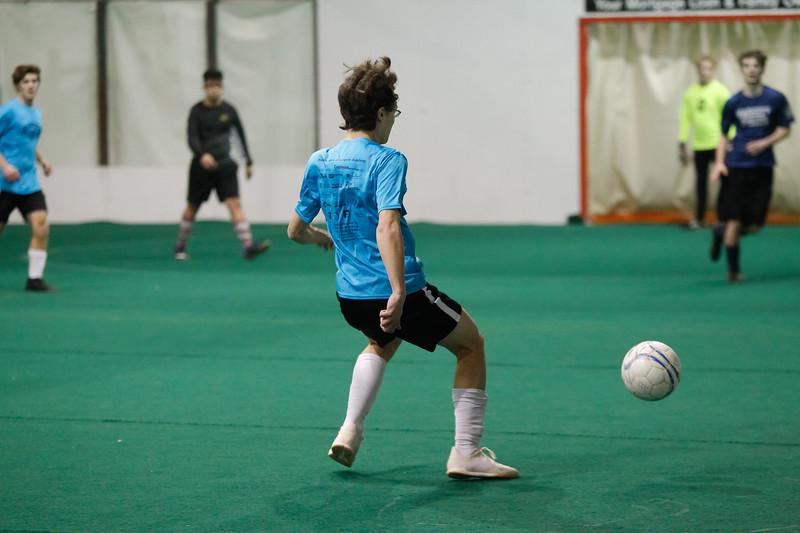 CCC Soccer 2019-02-21-0452.jpg