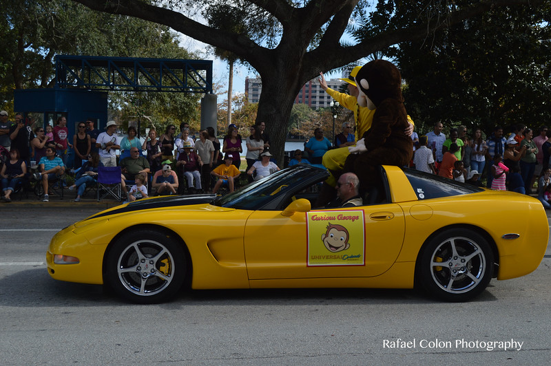 Florida Citrus Parade 2016_0257.jpg