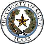 smith-county-young-lawyers-association-to-host-smith-county-national-adoption-day