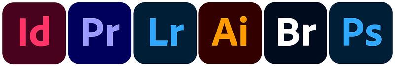 AdobeIcons_LS.jpg