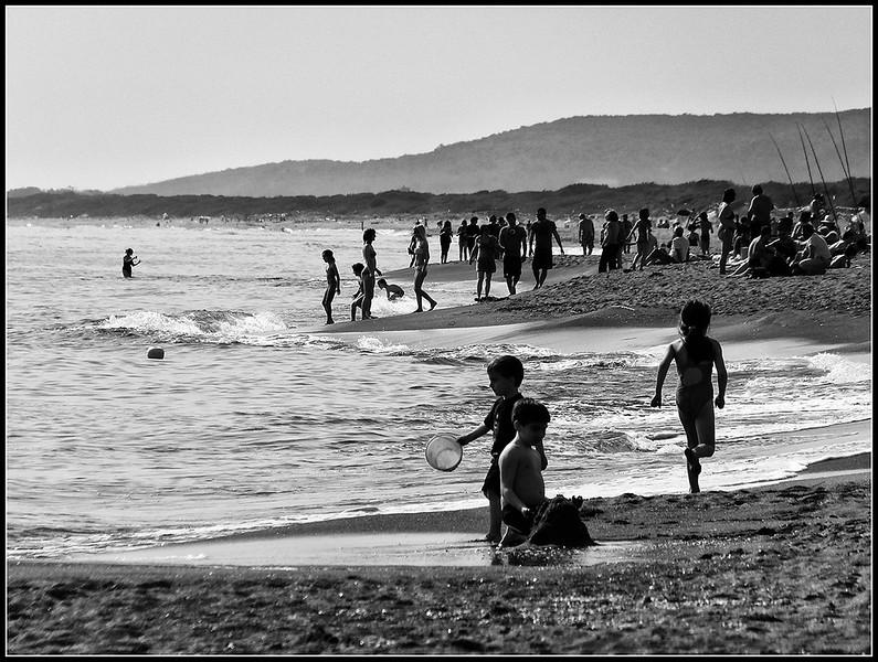 2012-04 Costa Argento 04.jpg
