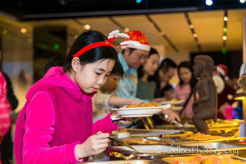 [20161224] MIB Christmas Party 2016 @ inSports, Beijing (59).JPG