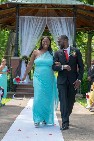 Ford Wedding Ceremony 6.16.2018-411-2.jpg