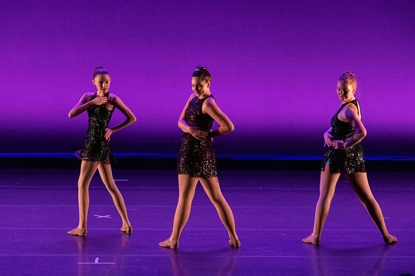 Spring Recital 3:30 Show 01