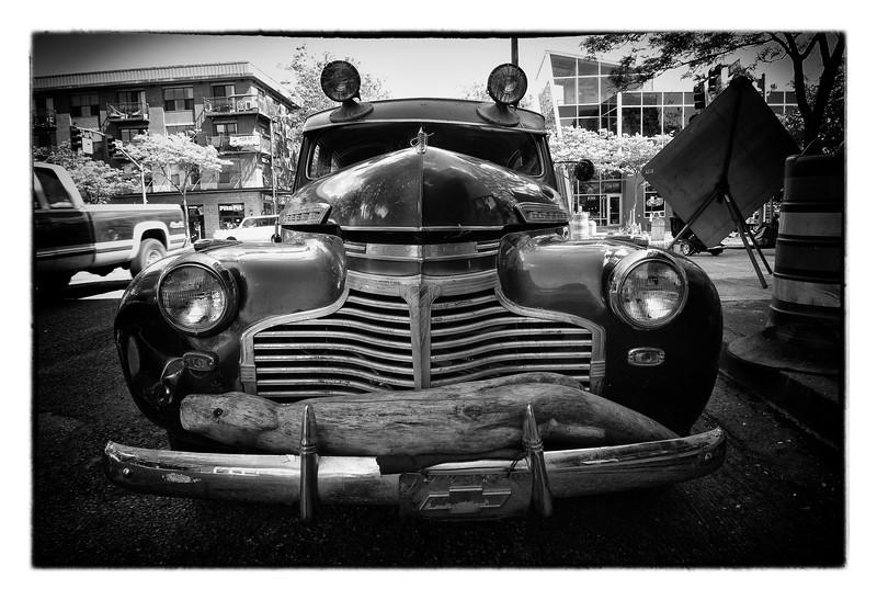 Old Chevy.jpg