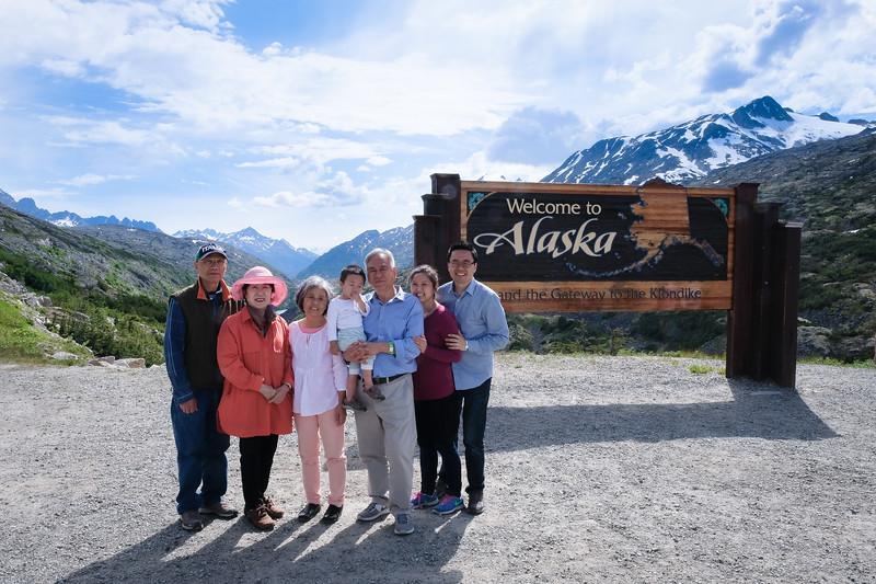 Alaska Cruise-1731.jpg