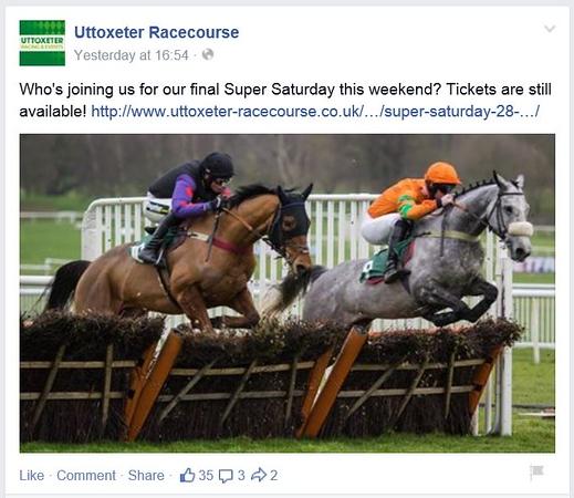 2015-03-24 21_30_00-(1) Uttoxeter Racecourse - Internet Explorer.jpg
