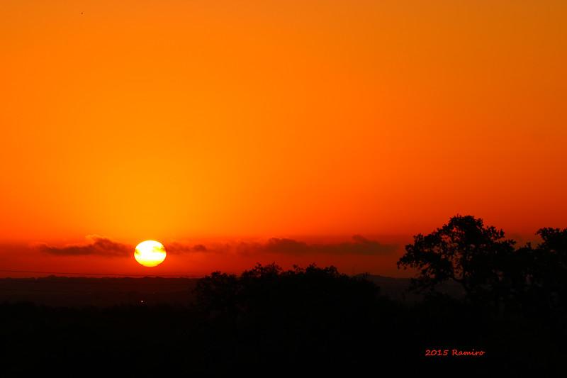 Sunrise 3-29-15 052.jpg