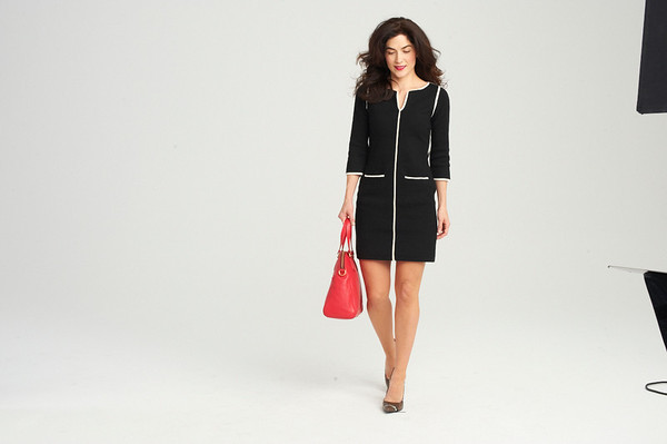 12_18_12_Kim_Anne_Taylor_Dress