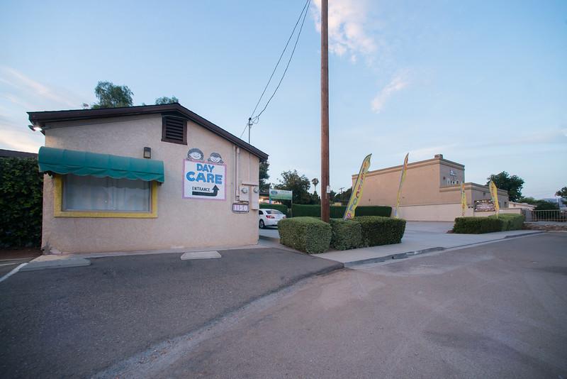 1150-1156 Greenfield Drive, El Cajon-5.jpg