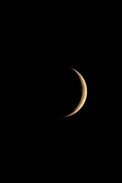 Konjunkce Venuše a Marsu 21. 2. 2015