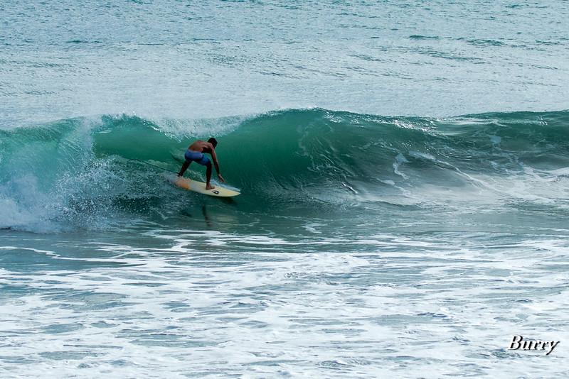 2019-10-08-Surf--60.jpg