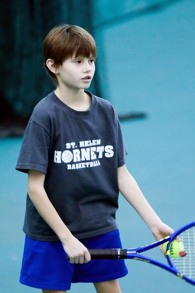 mary_tennis_-010916_14.jpg