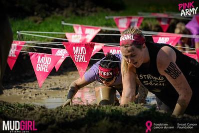 1000-1030 Mud Crawl2