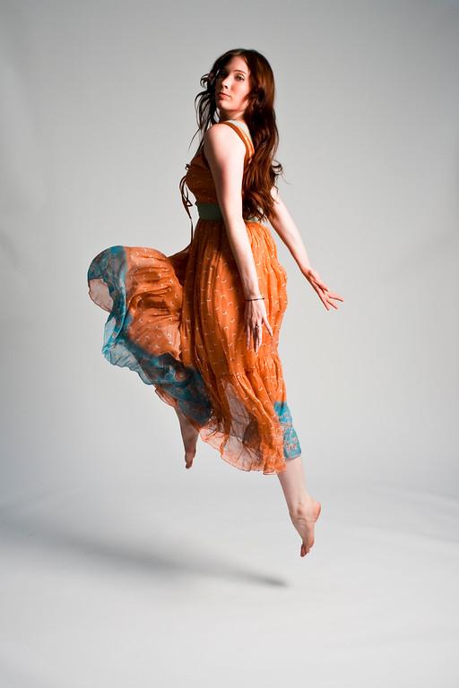 SarahPlowman-AlexGardner-100418-06