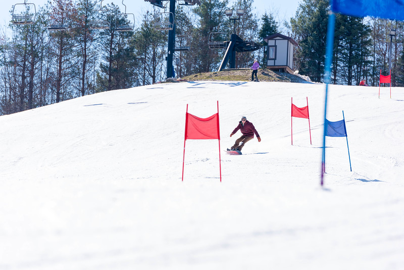 56th-Ski-Carnival-Sunday-2017_Snow-Trails_Ohio-2802.jpg