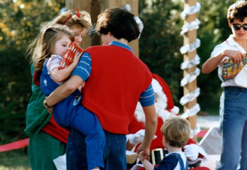 1986_December_10th_wedding_anniversary_&_Christmas_0017_a.jpg
