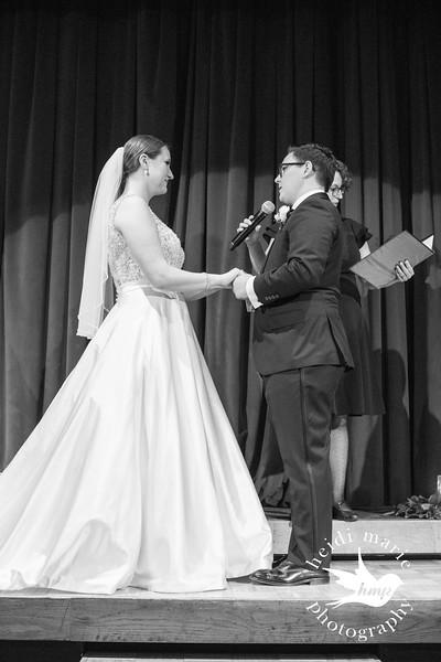 H&B_Wedding-811.jpg