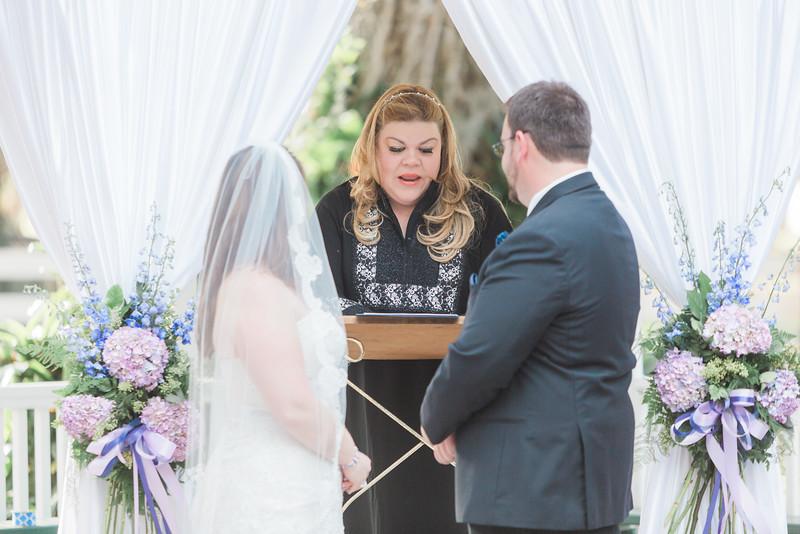 ELP0312 DeRoxtro Oak-K Farm Lakeland wedding-1170.jpg