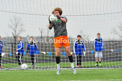 Boys Soccer: Loudoun Valley at Woodgrove (4-25-2014 by Jeff Vennitti)