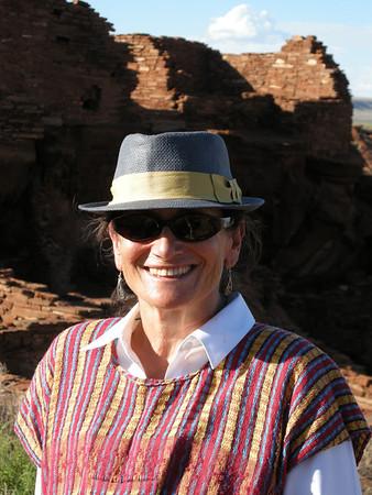 Desert Southwest 2013