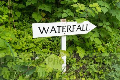 2021 Stichill Falls